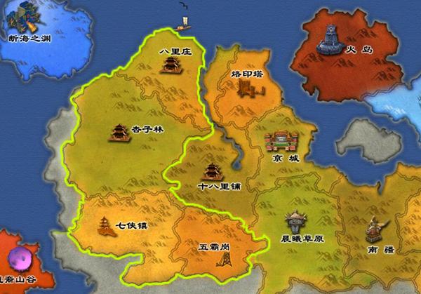 图片: 地图.jpg