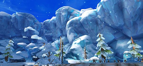 图片: 图7:雪景.jpg
