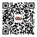 图片: qrcode_for_gh_72eeabb91981_258.jpg